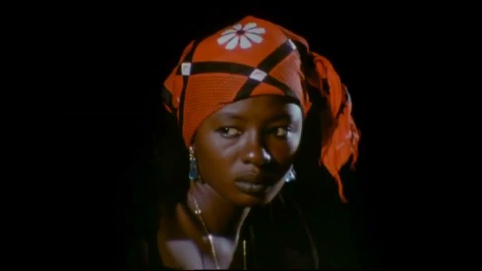 Le Wazzou polygame en streaming   TV5MONDE Afrique